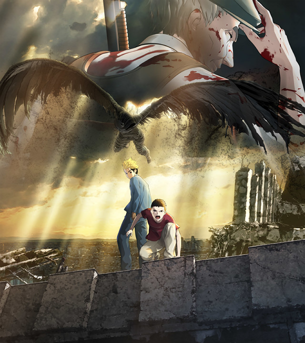 Ajin-Move-2-visual-art