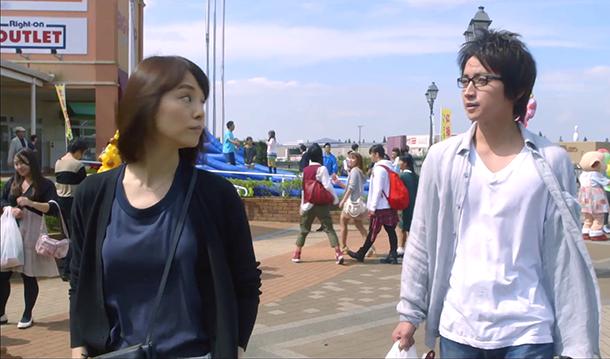 Boku-dake-ga-Inai-Machi-the-Movie-008