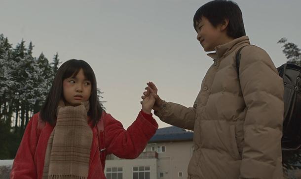 Boku-dake-ga-Inai-Machi-the-Movie-009