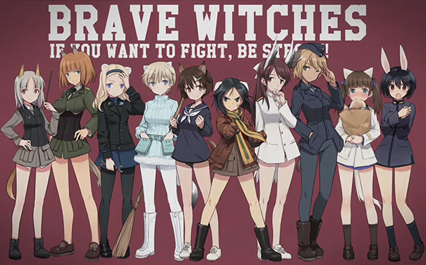 Brave-Witches-illustration-789