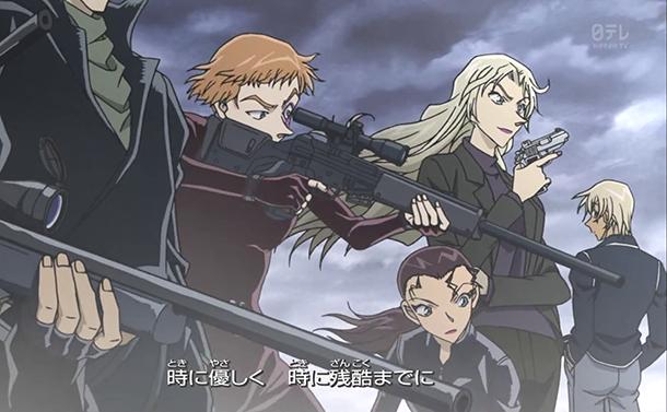 Detective-Conan-opening-43-image-003