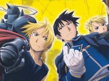 Fullmetal-Alchmist-illustration-anime-2