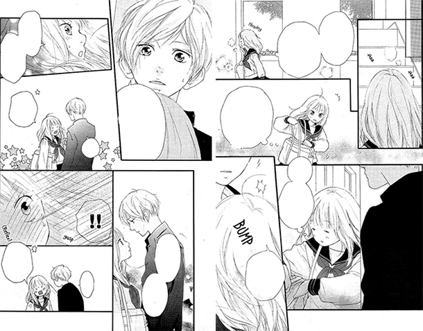Love-be-loved-Leave-be-left-manga-extrait-001