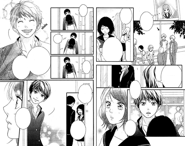 Love-be-loved-Leave-be-left-manga-extrait-002