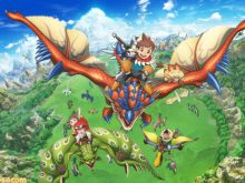 Monster_Hunter_Stories_Visual_Art