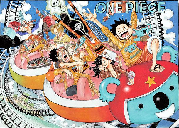 One-Piece-manga-Chapitre_824
