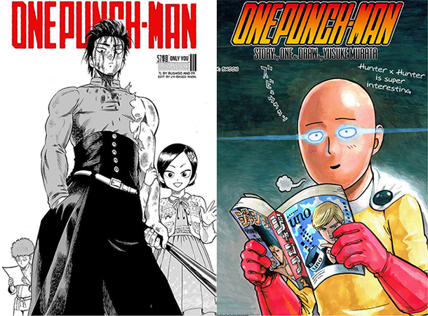 One-Punch-Man-illustration-manga-546