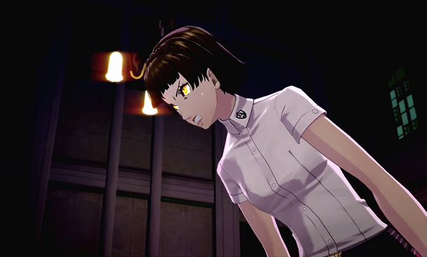 Persona-5-game-image-784