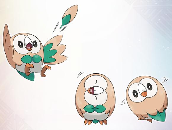 Pokémon-Soleil-et-Lune-Brindibou