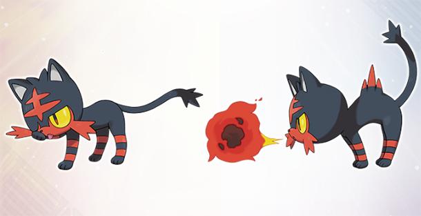 Pokémon-Soleil-et-Lune-Flamiaou
