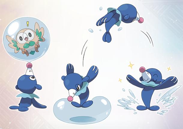Pokémon-Soleil-et-Lune-Otaquin
