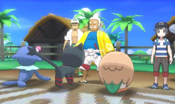 Pokémon-Soleil-et-Luneimage-009