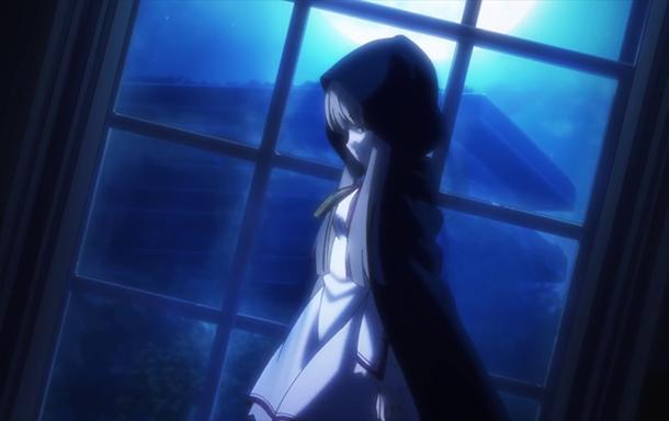 Rewrite-anime-pv-001