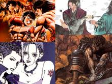 affiche-top-10-manga-sans-fin