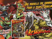 annonce_re_monster-affiche
