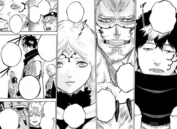 black-clover-manga-extrait-009