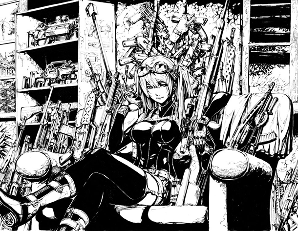 gunsmith_by_shonensan-002
