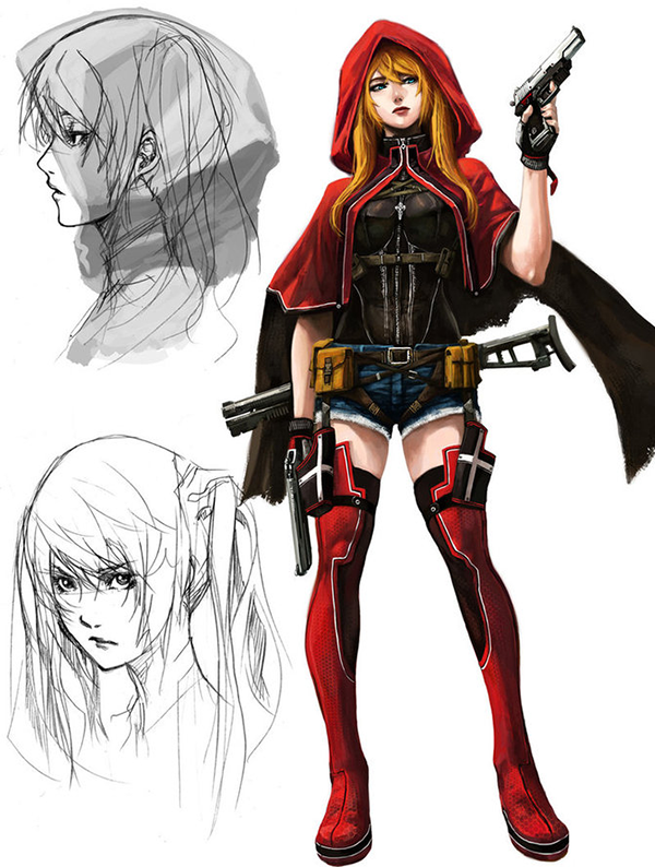 outlaw_players_character_concept___lysea_by_shonensan-001