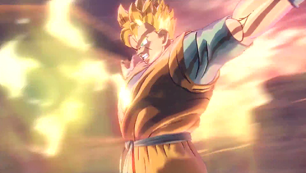 Dragon-Ball-Xenoverse-2-image-456