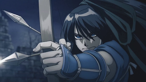 Drifters-anime-image-788