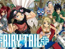 Fairy-Tail-plus-manga-001