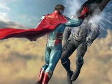 Injustice-2-image-annonce-001