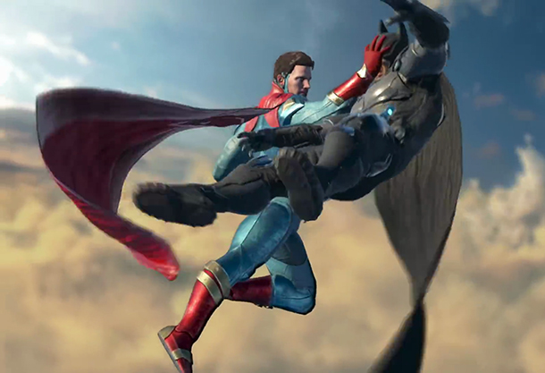 Injustice-2-image-annonce-002