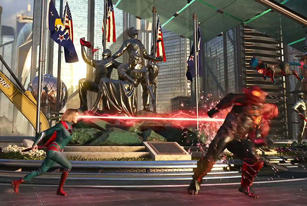 Injustice-2-image-annonce-003
