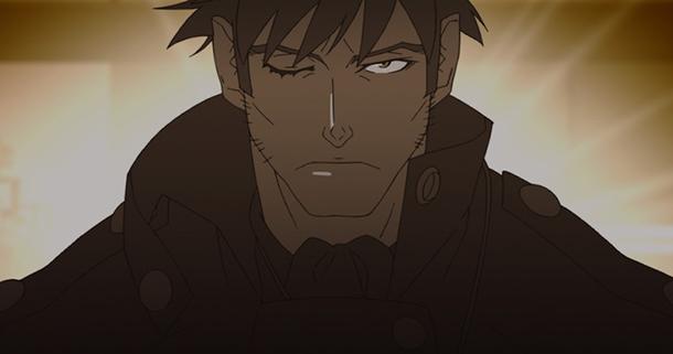 Kizumonogatari_guillotinecutter