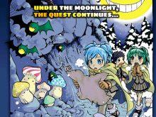 Koro-sense-Q-manga-illsutration-manga-001