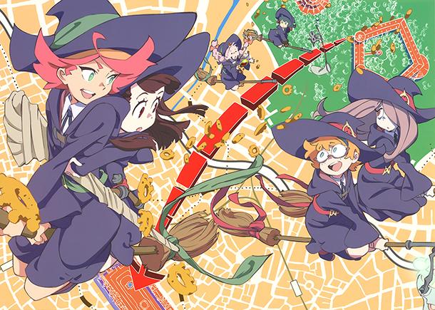 Little-Witch-Academia-oav-2-image-007