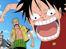One-Piece-affiche
