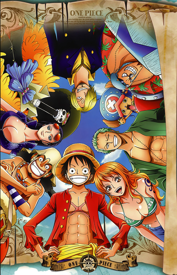 One-Piece-illustration-anime-546
