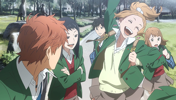 Orange-anime-image-124