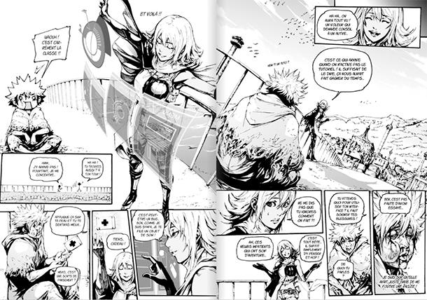 Outlaw-Players-manga-extrait-003