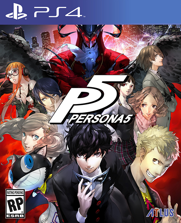 Persona-5_ps4
