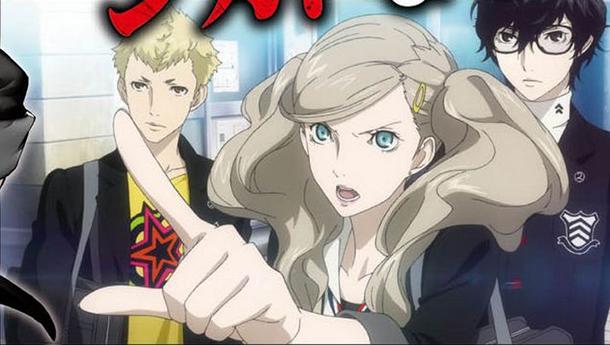 Persona5-image-777