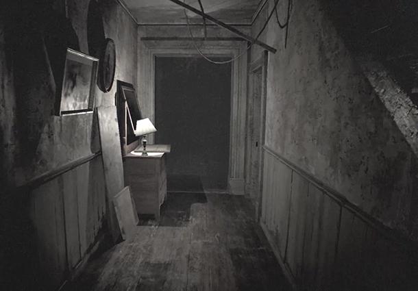 Resident-Evil-7-teaser-image-001