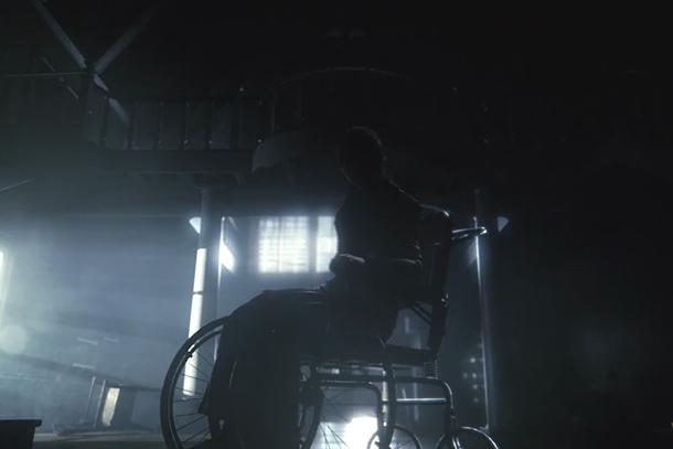 Resident-Evil-7-teaser-image-002