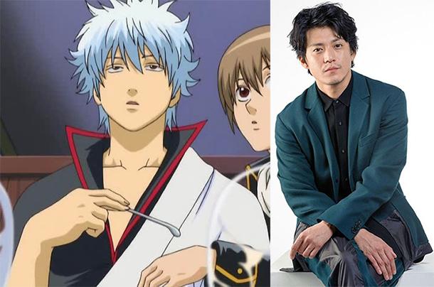 Shun-Oguri-Gintoki-casting-001