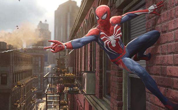Spiderman-image-124