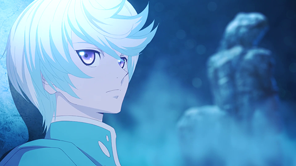 Tales-of-Zestiria-the-X-teaser-image-001
