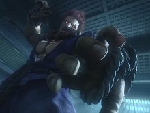 Tekken-7-image-7845