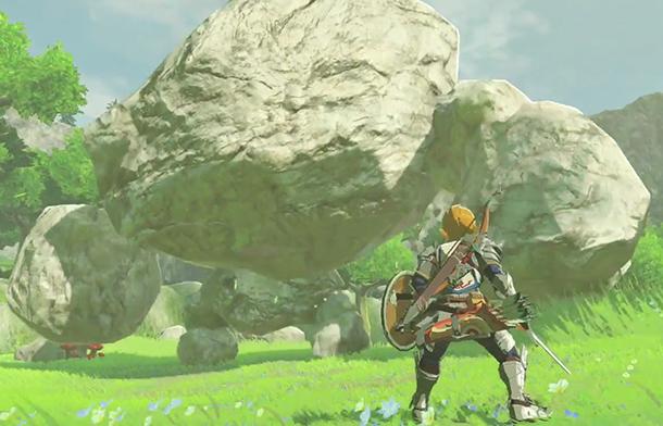 The-Legend-of-Zelda-Breath-of-the-Wild-image-teaser-001