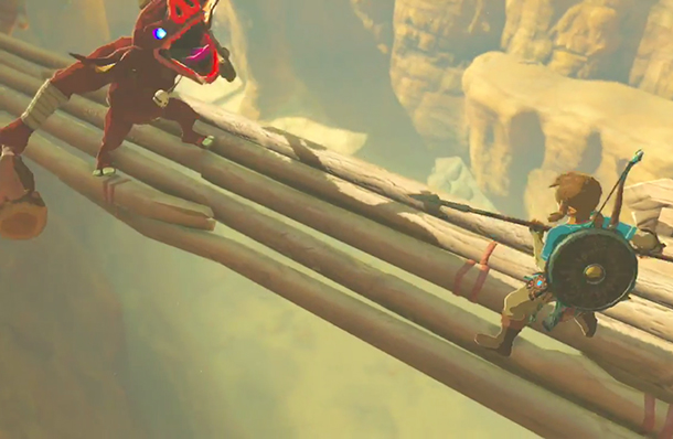 The-Legend-of-Zelda-Breath-of-the-Wild-image-teaser-002