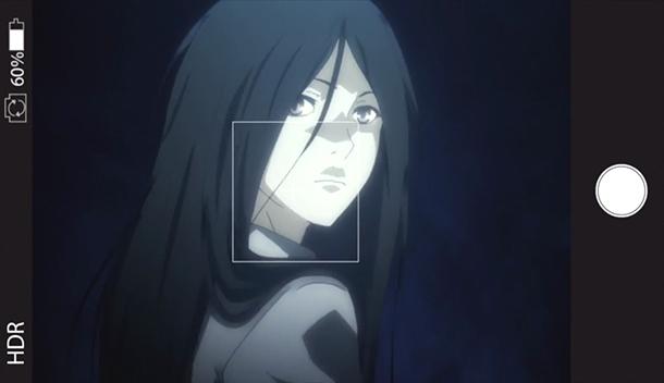 The-Outcast-anime-image-001