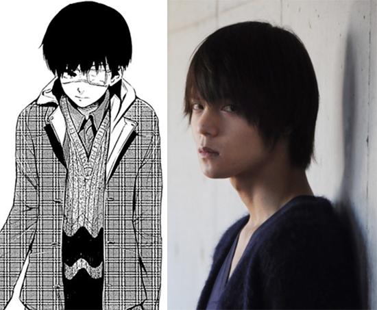 Tokyo-Ghoul-Movie-casting-Ken