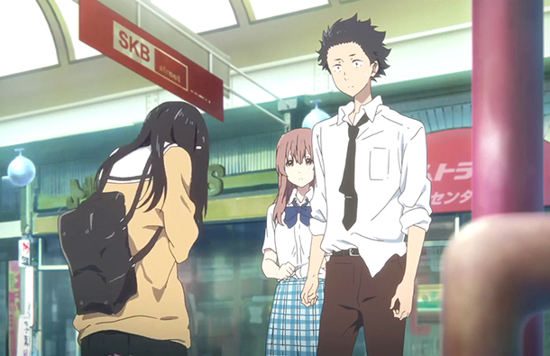 A-Silent-Voice-Koe-no-Katachi-image-002