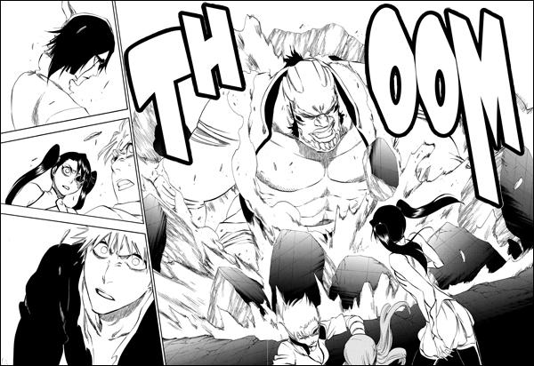 Bleach_manga_image_556