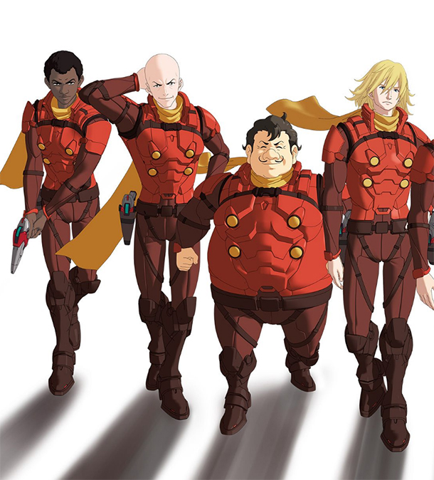 Cyborg-009-Call-of-Justice-image-teaser-003